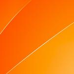 おすすめ麻酔科領域書籍・参考書(メニュー)